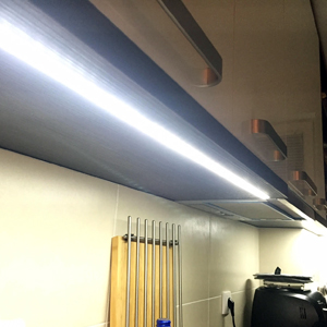 LED Kitchen