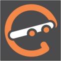 mali logo1